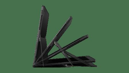 Las novedades de Lenovo en el CES 2018 - 19_x1_tablet_hero-450x254