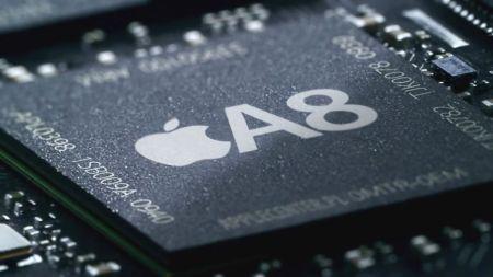 El iPhone 6 reduce su rendimiento al instalarle iOS 11.2.2, la versión que mitiga a Spectre