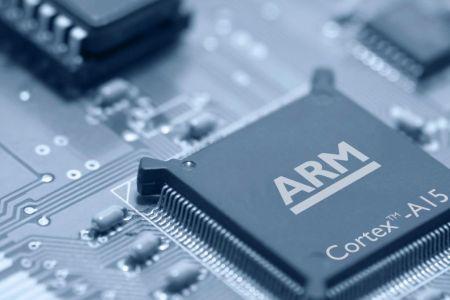 ARM da a conocer la lista de procesadores afectados por Spectre y Meltdown