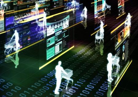 Las predicciones tecnológicas que marcarán el mundo del e-commerce en 2018