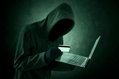 Cómo protegerte ante un fraude con tarjetas de crédito