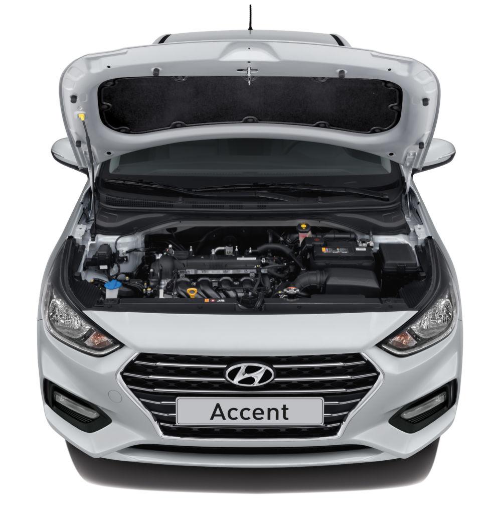 hc 2018 lhd mc exterior 1 4 gdi Hyundai Accent demuestra que los autos del segmento B pueden tener un diseño genial