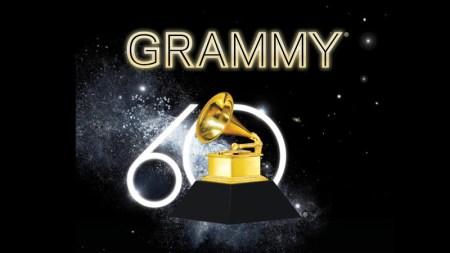 Horario de los Grammys 2018 y en qué canal se transmite