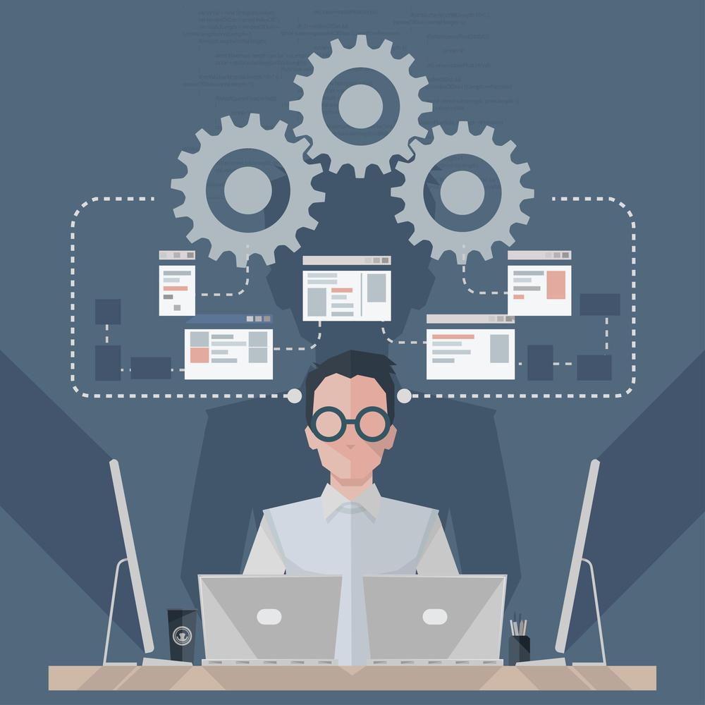 Wizeline lanza una plataforma para crear equipos globales de ingenieros en software - ingenieros-en-software