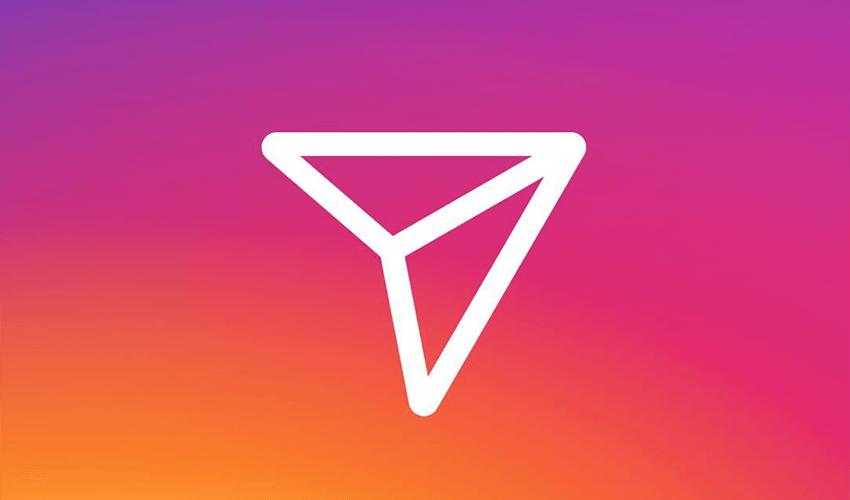 Instagram ahora mostrará tu última conexión (casi a lo WhatsApp) - instagram-direct-icon
