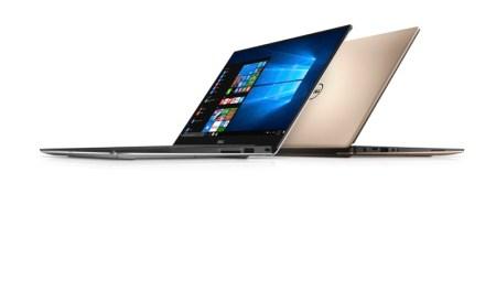 Dell lanza la nueva generación de la Notebook XPS 13 en LATAM