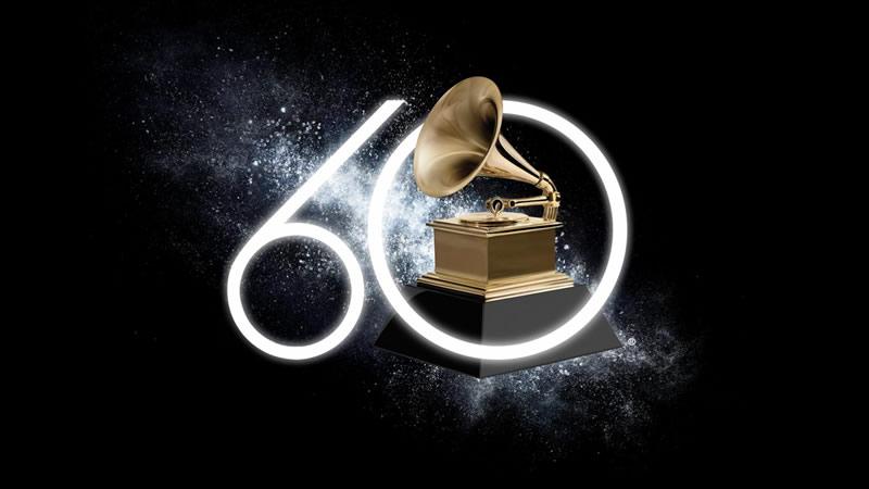 Hillary Clinton spottete über Donald Trumps Abhängigkeit von Burgern bei den Grammys