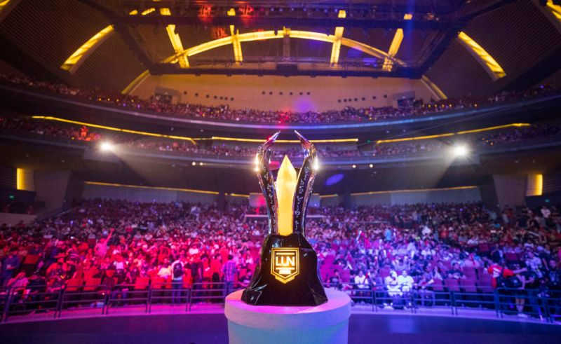 Calendario de partidos de la LLN 2018 - torneo-lln-2018-800x491