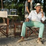 La película Cómplices se estrena en México - complices-arath-de-la-torre-1