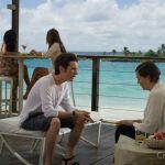 La película Cómplices se estrena en México - complices-jessu-zavala-y-monica-dionne-1