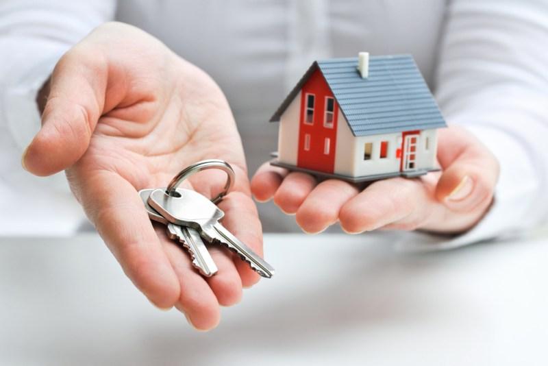 5 conceptos jurídicos que debes conocer al comprar casa - comprar-casa-800x534