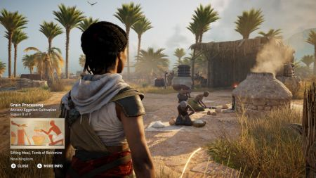 Assassin's Creed Discovery Tour, transforma el antiguo Egipto en un museo interactivo - discovery-tour-by-assassins-creed-ancient-egypt_1