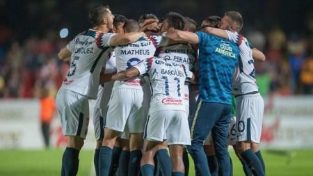 A qué hora juega Saprissa vs América en la Concachampions 2018 y dónde verlo