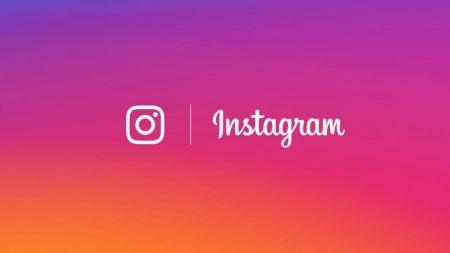 Instagram está probando la posibilidad de compartir publicaciones de otros usuarios en las Historias
