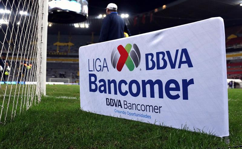 Jornada 6 de Liga MX C2018: Horarios y cómo ver los partidos - jornada-6-liga-mx-c2018