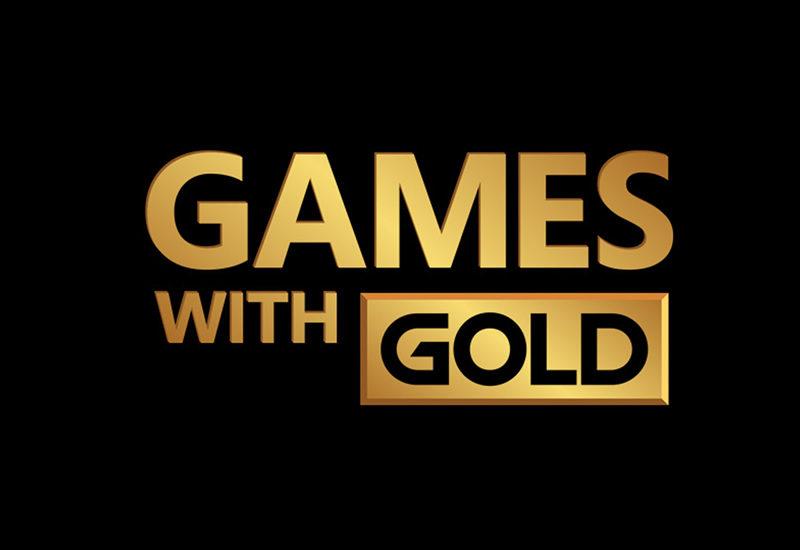 ¿Ya conoces los juegos gratis para la Xbox en Febrero con Games With Gold?