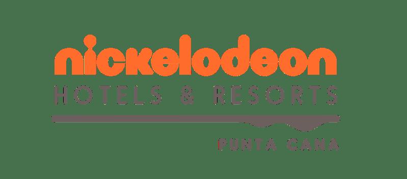 """Burger King y Nickelodeon lanzan: """"El Corazón de Oro de Bob Esponja"""" - logo-nickelodeon-resort-800x352"""