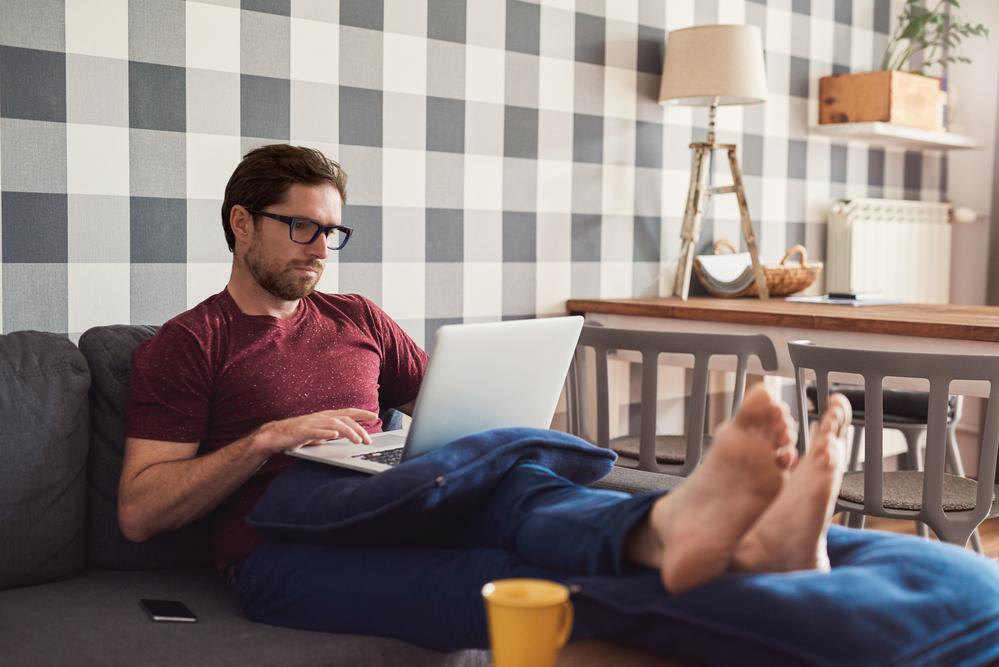 Los millennials aplazan la vida en pareja - los-millennials-aplazan-la-vida-en-pareja