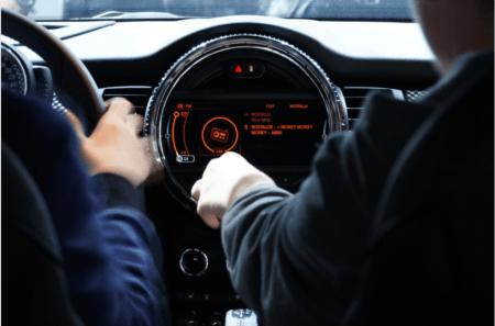 Cómo saber si tu mecánico te roba