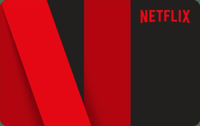 Netflix revela nueva serie de ficción: Tijuana - netflix