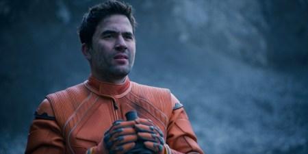 Netflix revela un primer vistazo de Perdidos en el espacio - perdidos-en-el-espacio_5
