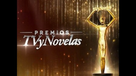 Premios TVyNovelas 2018, este 18 de febrero ¡En vivo por internet!