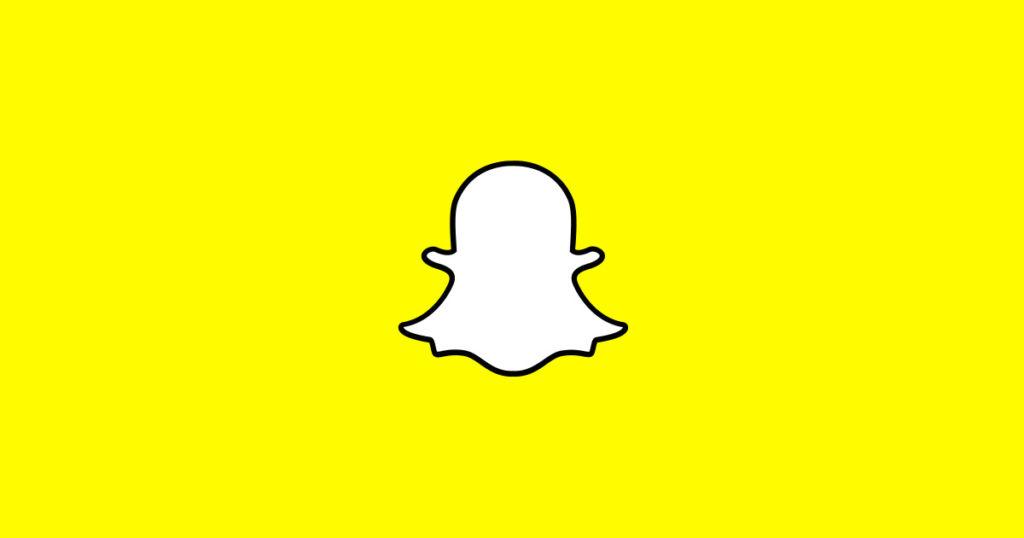 50 mil cuentas de Snapchat fueron comprometidas en un ataque phishing - snapchat-logo