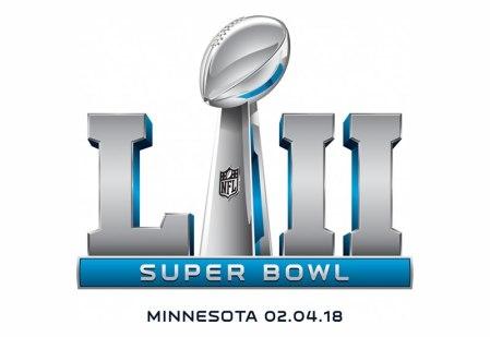 Super Bowl 2018 en vivo por ESPN este 4 de febrero