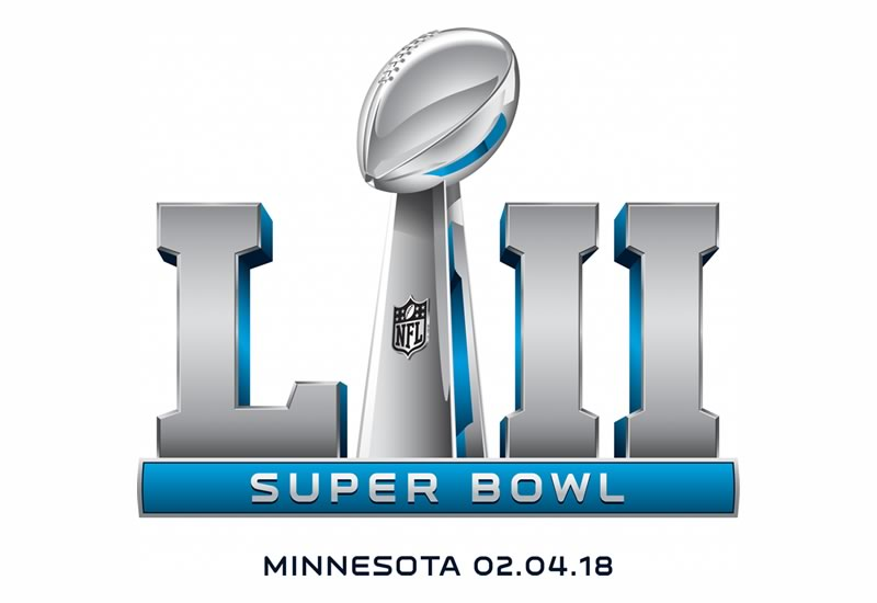Super Bowl 218: Horario y cómo verlo en TV o internet; Patriots vs Eagles - super-bowl-2018-espn
