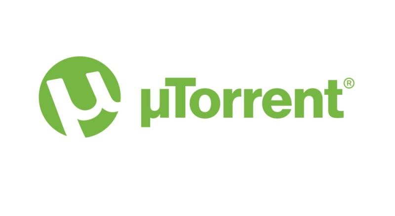 Reportan una vulnerabilidad en uTorrent que permite ejecutar código malicioso de manera remota - utorrent-logo