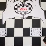 Vans Checker House hace honor a una de las siluetas favoritas: Slip On Checkerboard - vans_2-e1519773925607