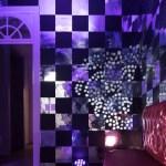 Vans Checker House hace honor a una de las siluetas favoritas: Slip On Checkerboard