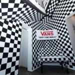 Vans Checker House hace honor a una de las siluetas favoritas: Slip On Checkerboard - vans_checkers_18-30