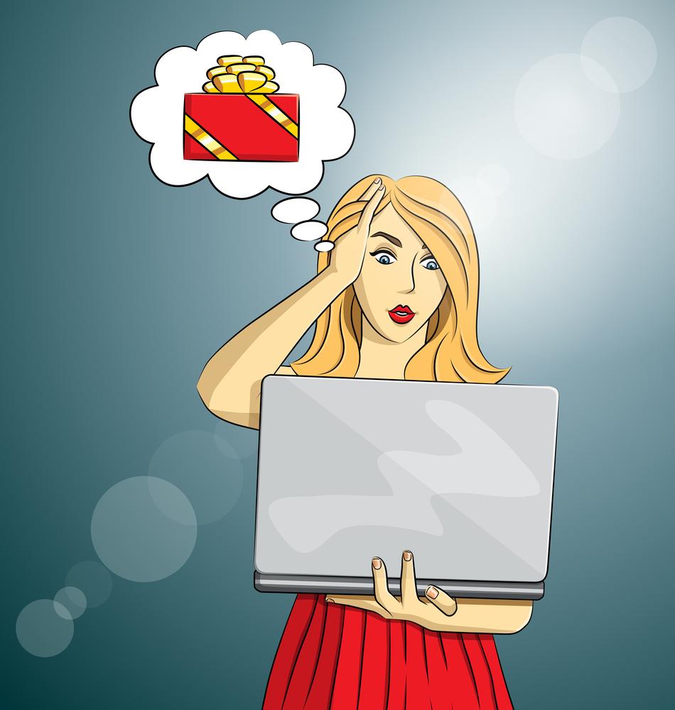 victima de extorsiones digitales ¿Cómo sobrevivir al 14 de febrero sin ser víctima de extorsiones digitales?