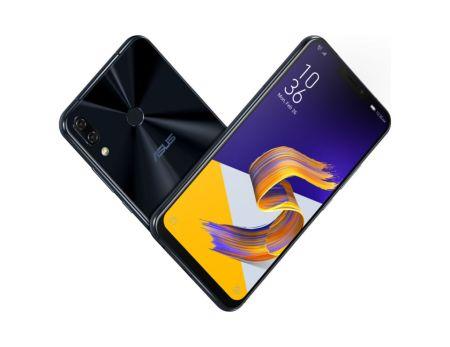 MWC 2018: ASUS presenta la nueva serie Zenfone 5