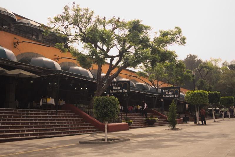 10 Pueblos mágicos a menos de tres horas de la Ciudad de México - 1-tepotzotlan-800x536