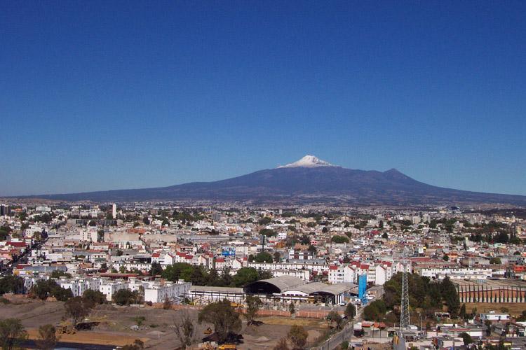 10 Pueblos mágicos a menos de tres horas de la Ciudad de México - 3-huamantla