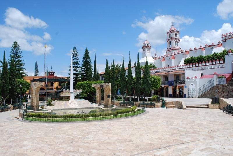 10 Pueblos mágicos a menos de tres horas de la Ciudad de México - 6-ixtapan-800x536