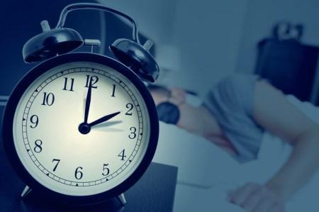 Cambio de Horario 2018 ¿Cuándo inicia el horario de verano?