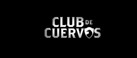 Cuarta temporada de Club de Cuervo ¡Ya inicio grabaciones!