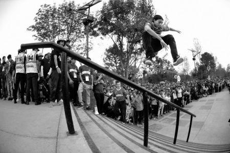 DC LATAM Super Tour 2018: equipo Skate de DC Shoes global en México - dc_shoes_1_dc-latam-super-tour-2018