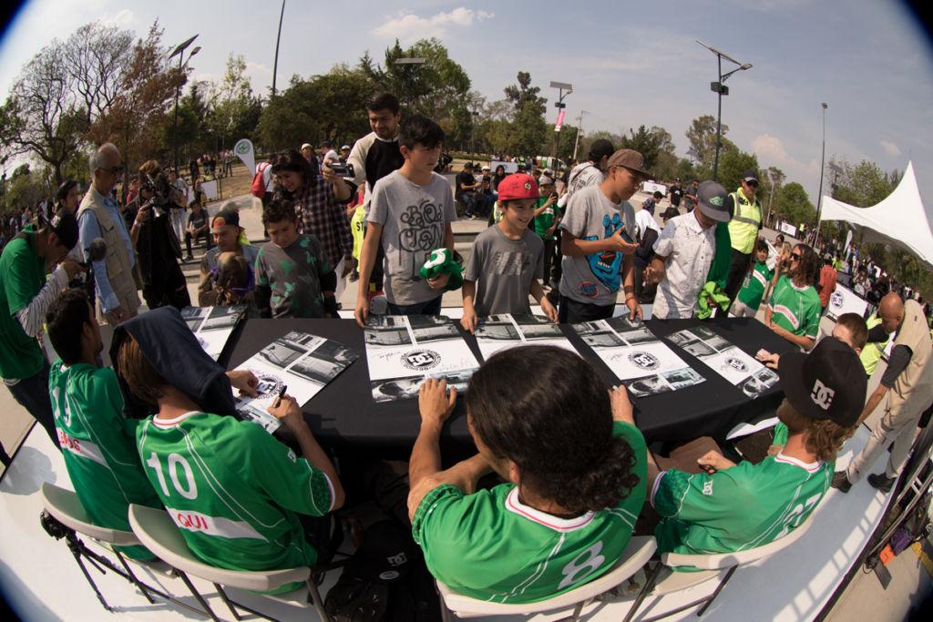 DC LATAM Super Tour 2018: equipo Skate de DC Shoes global en México - dc_shoes_7-dc-latam-super-tour-2018