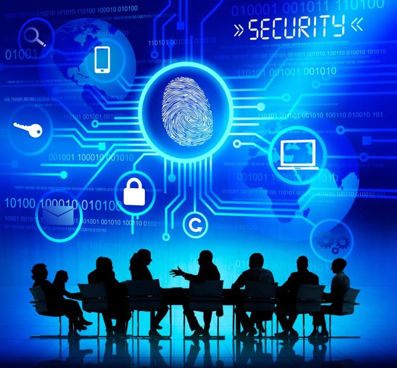 Sólo el 1% de los ejecutivos de ciberseguridad son mujeres - ejecutivos-de-ciberseguridad-son-mujeres-800x743