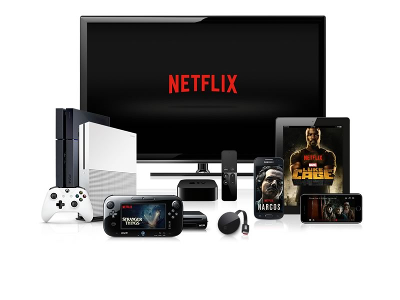 Todo lo nuevo en Netflix durante Abril 2018 ¡Para planear tu maratón! - estrenos-netflix-abril-2018