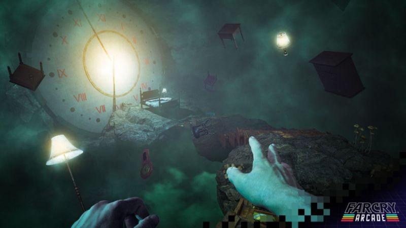 Ubisoft anuncia detalles del post-lanzamiento de Far Cry 5 - far-cry-5_ubisoft-800x450
