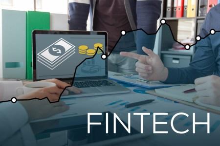 Ley Fintech: da certeza a los prestamistas de crédito y a mejores tasas en México