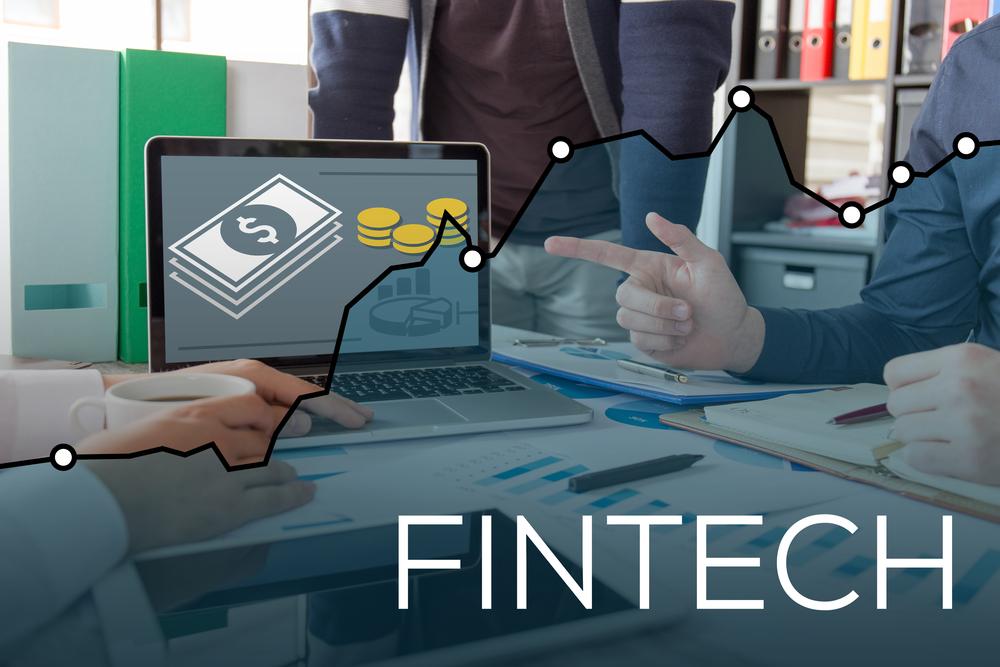 Ley Fintech: da certeza a los prestamistas de crédito y a mejores tasas en México - fintech