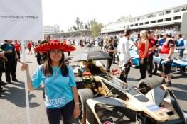 Formula E dona 1.2 mdp para la reconstrucción de la Ciudad de México - formula-e-cdmx_2