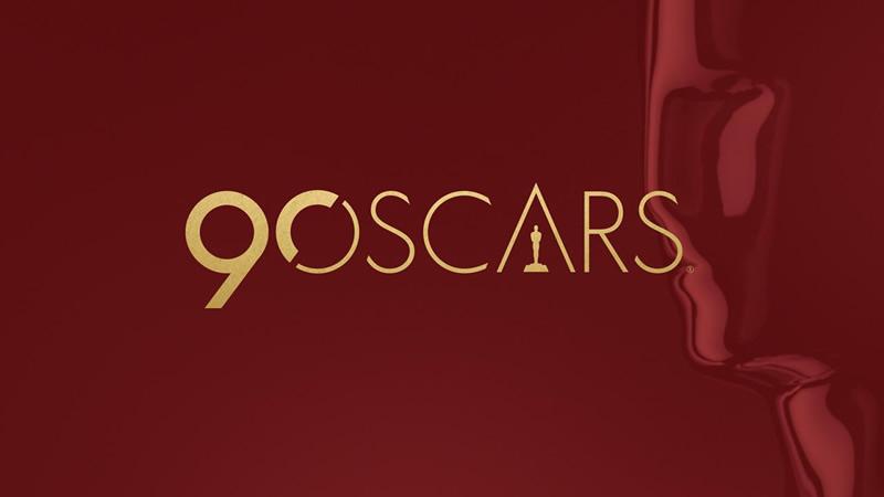 hora premios oscar 2018 A qué hora son los Oscar 2018 y en qué canal verlos este 4 de marzo