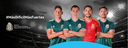 Gana un viaje a Rusia con Movistar ¡Vive la gran fiesta del futbol!